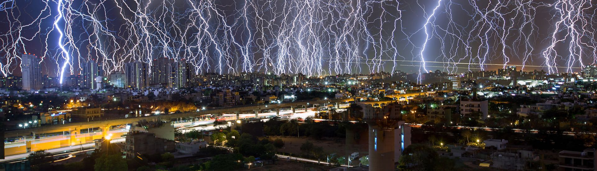 lightning_1920