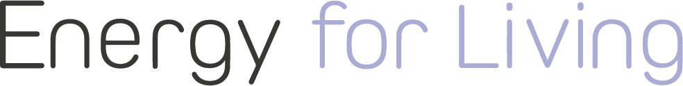 E4L_logo